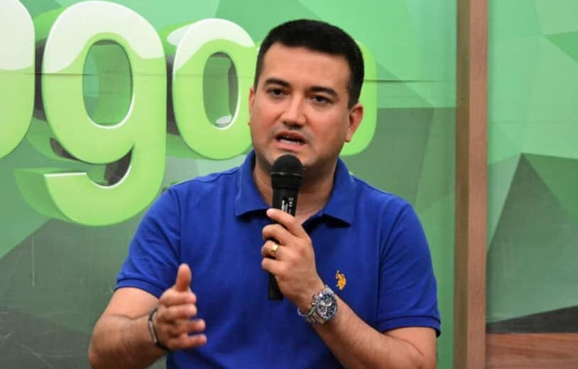 Desnecessária prisão do presidente do Caprichoso, avalia magistrado do TRF-1