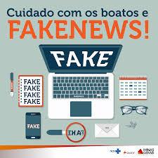 Quem segue sites confiáveis reduz espaço de fake news, diz estudo