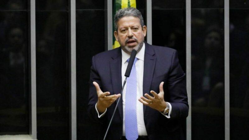 Lira recebeu 18 pedidos de governadores pelo projeto de carbono de Ramos