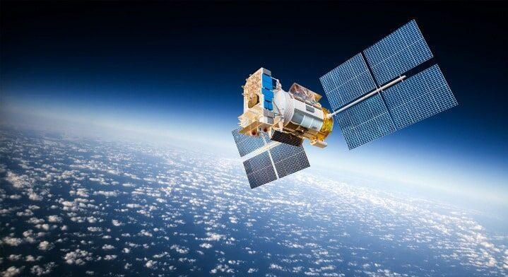 """Inpe diz ao governo que satélite """"não é apropriado"""" para Amazônia"""