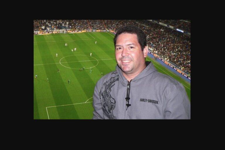 Rodrigo Araújo deixa a Secom