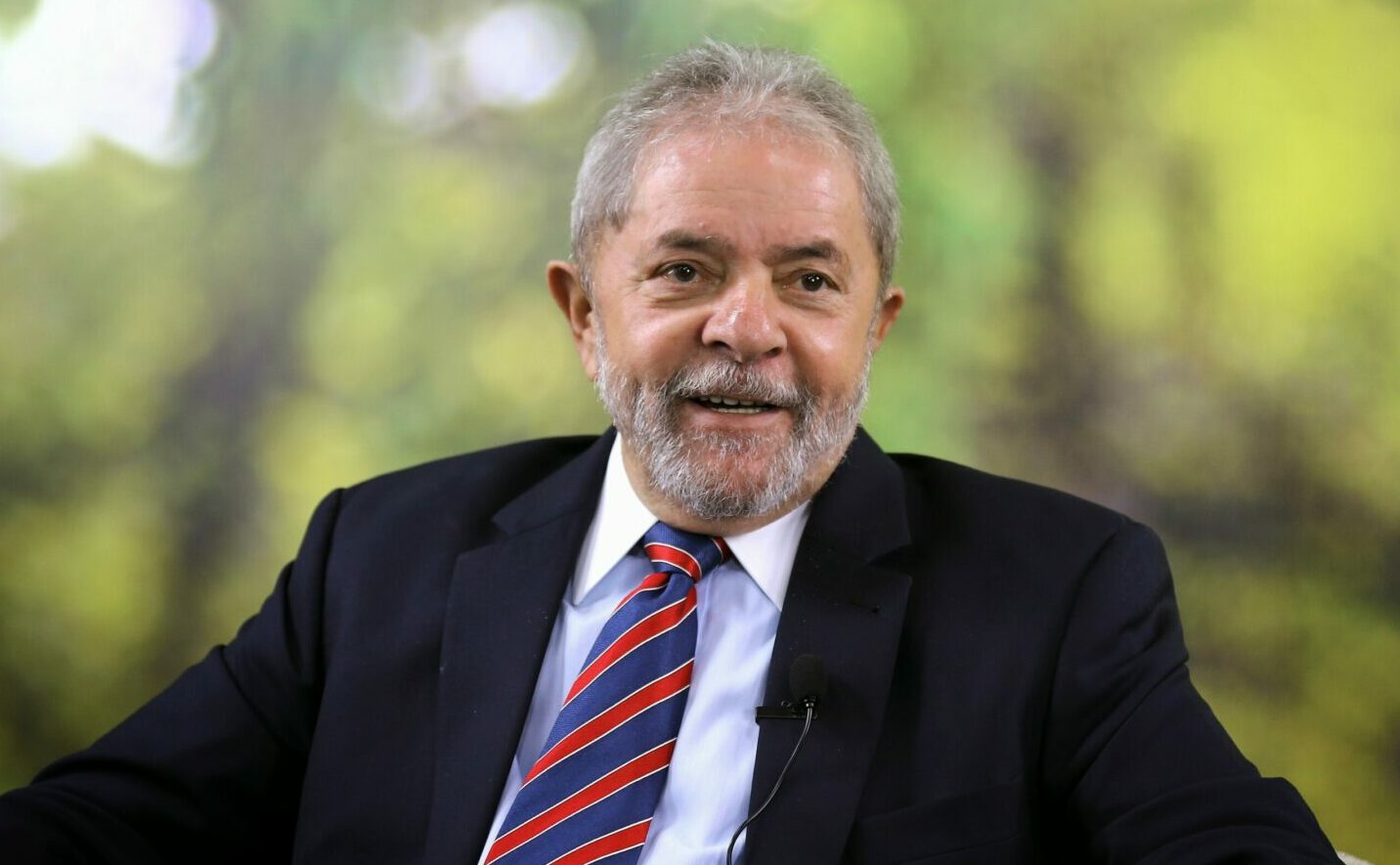 Lula será julgado em Brasília, onde foi absolvido duas vezes