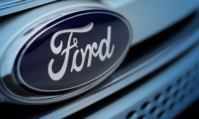 Ford fecha fábrica de carros no Brasil, mas se mantém em países vizinhos