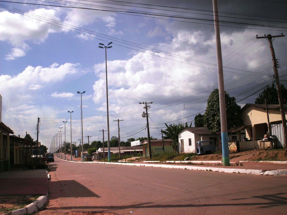 Roraima instala barreiras sanitárias na divisa com o Amazonas