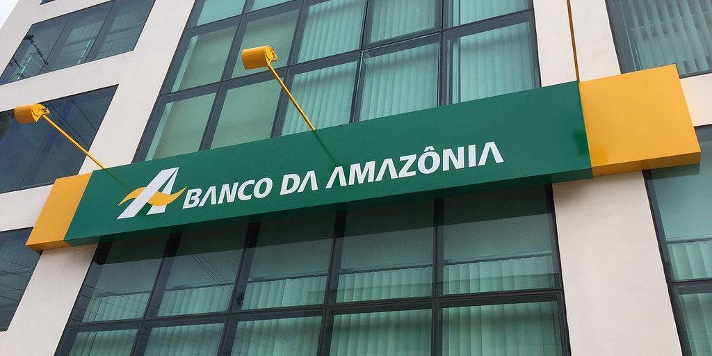 Medida de Bolsonaro atinge economia da Amazônia e do Amazonas