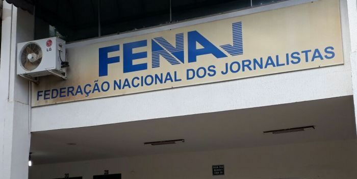 Amazonas e S.Paulo são estados com mais mortes de jornalistas pela covid