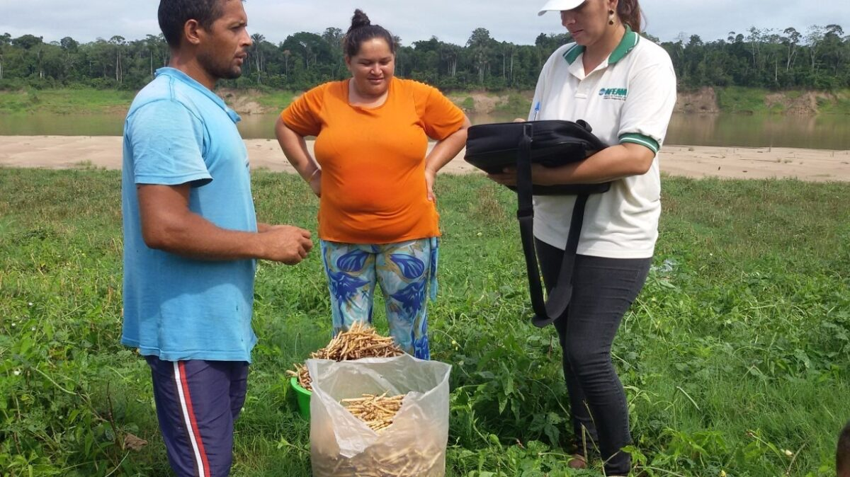 Afeam e Sebrae acordam ampliar crédito emergencial nos municípios