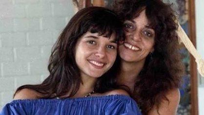 Paula Thomaz, assassina de atriz da Globo, faz queixa-crime contra Glória Perez