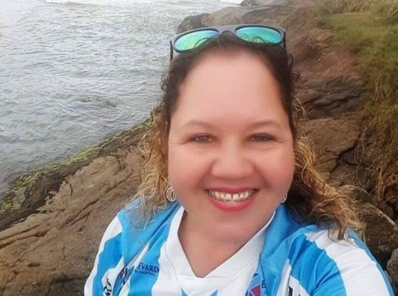 História da mulher que foi vacinada e morreu de covid sem segunda dose