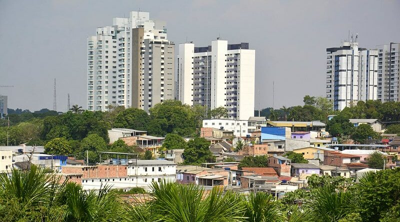 Prefeitura amplia isenção do IPTU e concede desconto na cota única