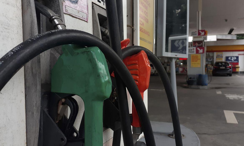 Preço médio do etanol sobe na maioria dos estados, diz ANP