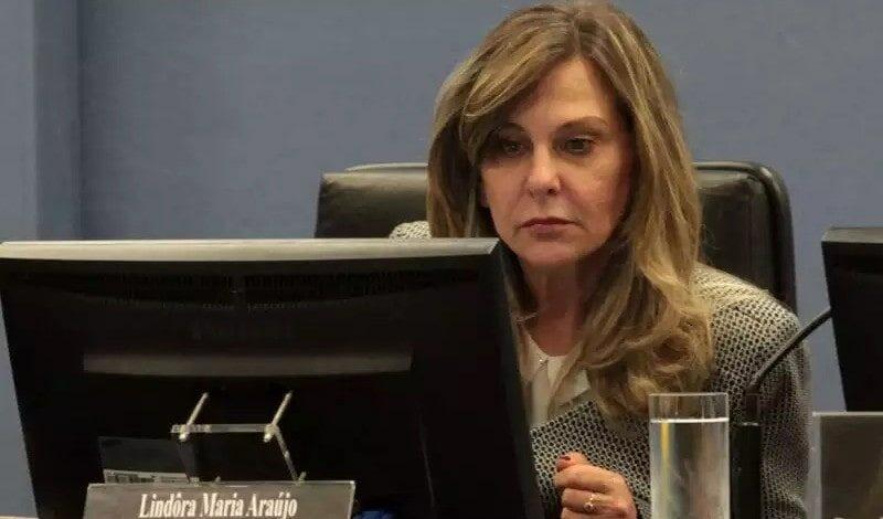 PGR se prepara a recorrer contra decisão de Fachin inocentar Lula