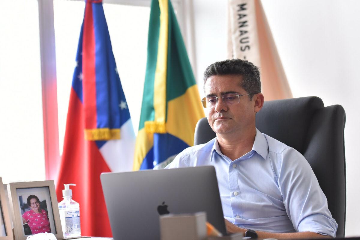 CMM aprova auxílio da prefeitura de R$ 300 ao empreendedor