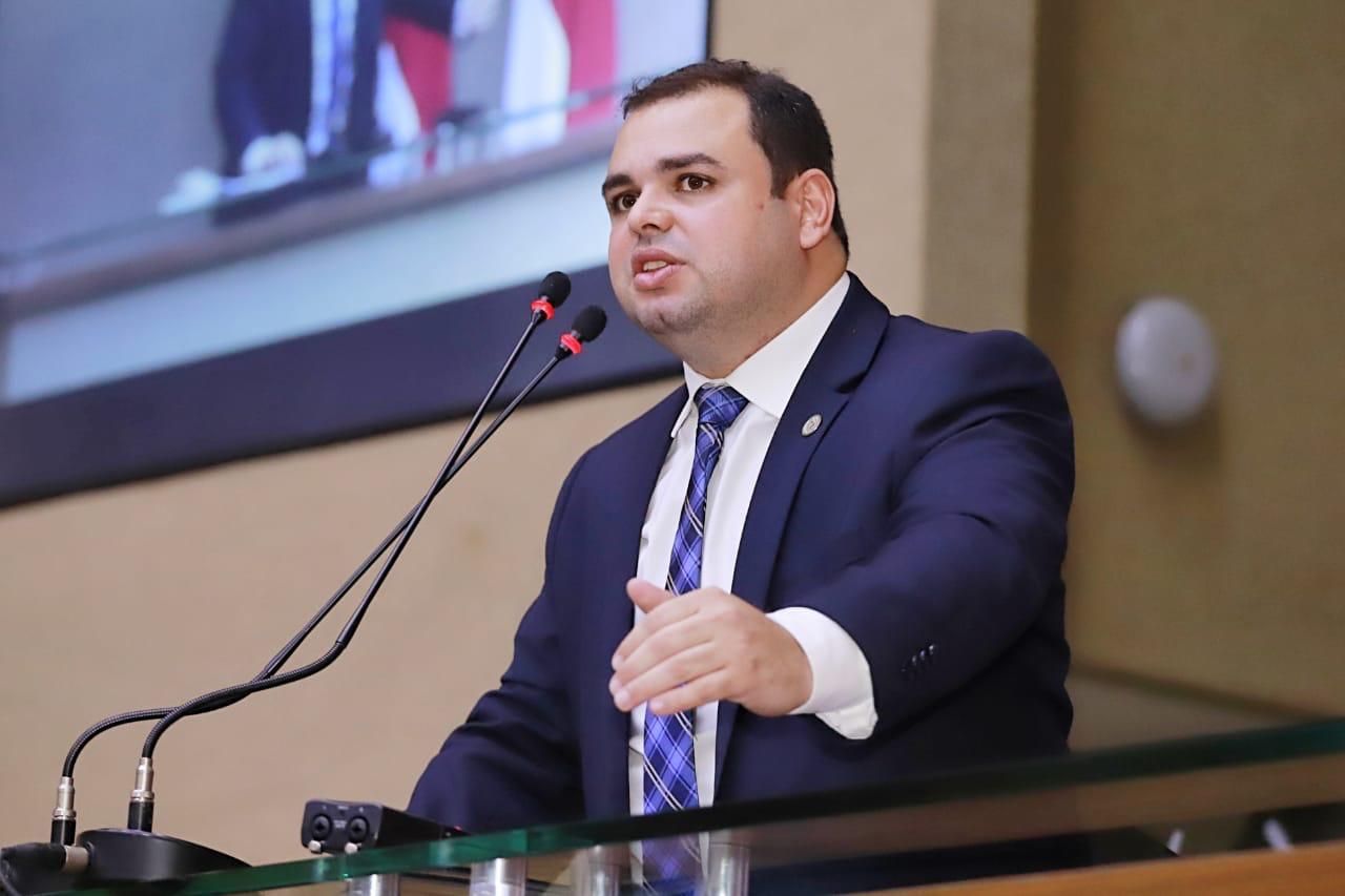 Cidade articula encontro com deputados, prefeitos e vereadores do AM