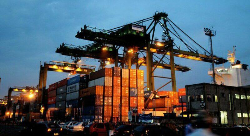 Brasil sai de lista das 10 maiores economias e fica na 12ª posição