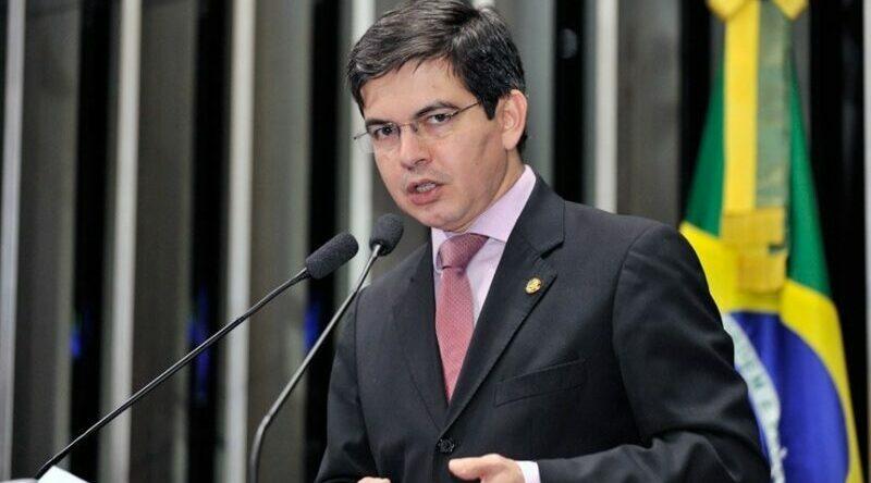 Falta de oxigênio em Manaus pode ser primeiro alvo da CPI da covid