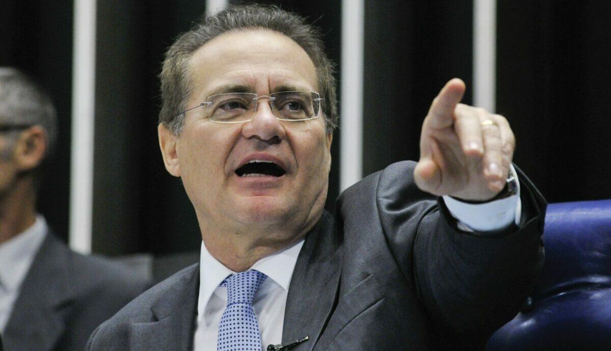 Relator da CPI vai expor linha do tempo do negacionismo de Bolsonaro