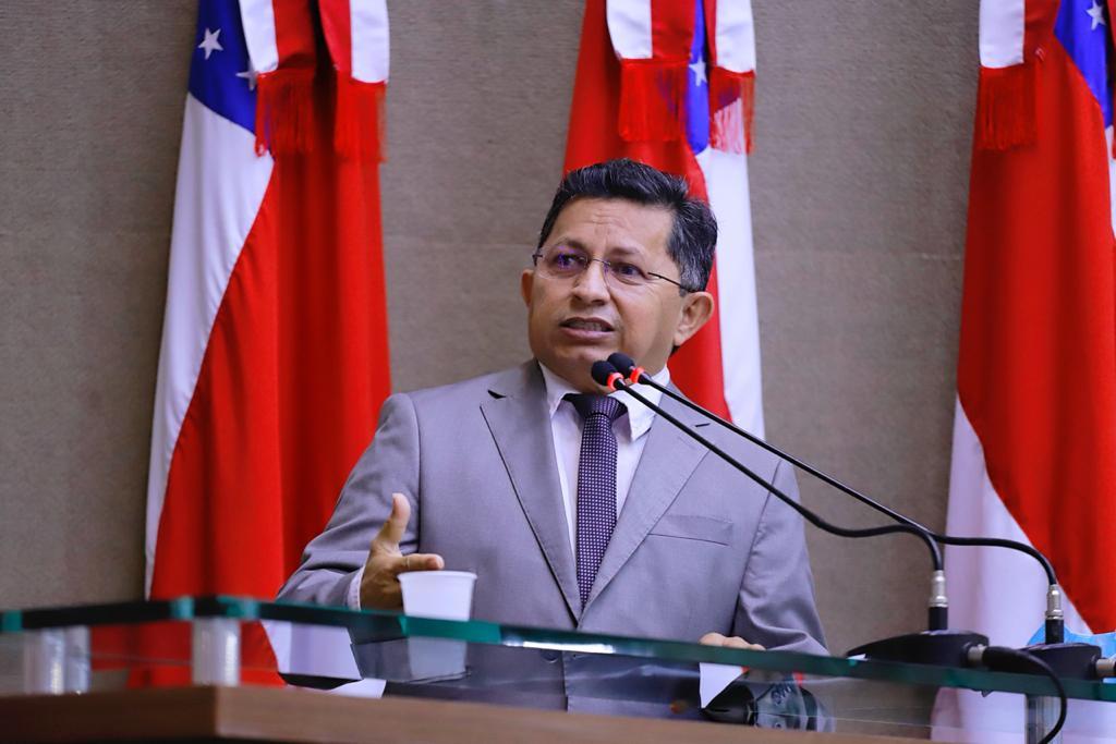 PT-AM se antecipa para não sofrer imposição da cúpula nacional em 2022