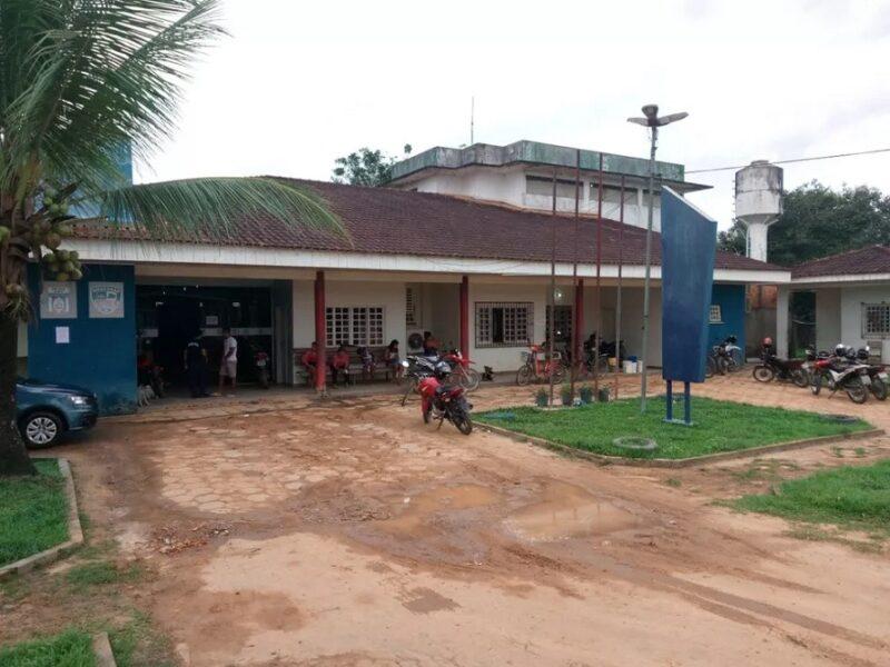 Eirunepé deve ganhar centro de internação de criança e adolescente