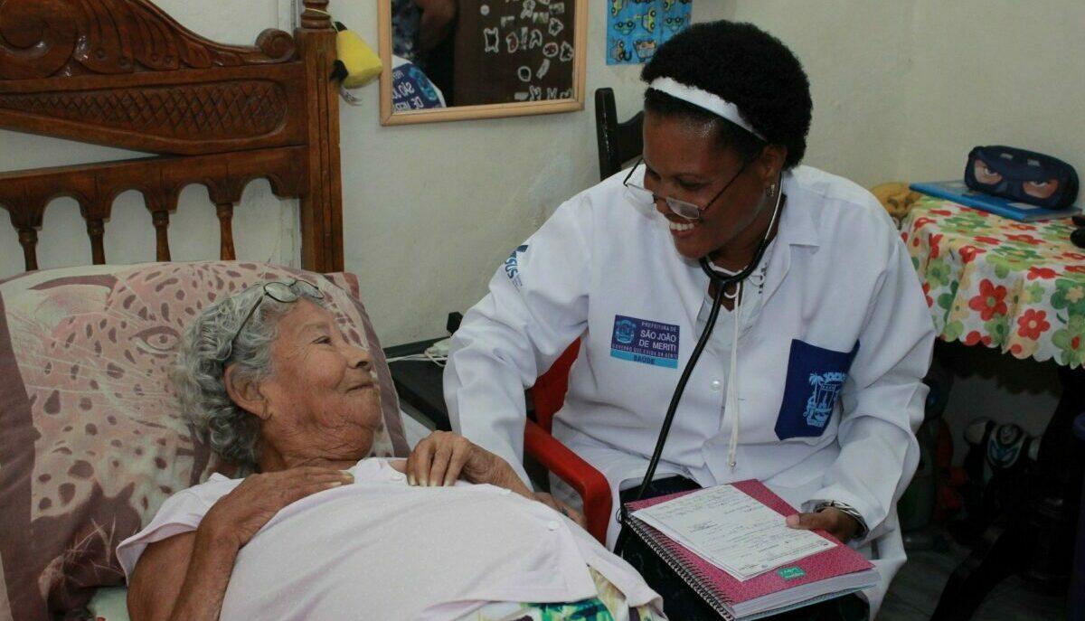 MPF pede à Justiça contratação de médicos estrangeiros para o AM