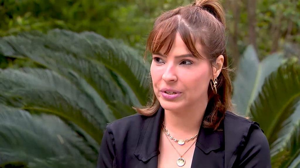 Globo demite produtores do BBB após denúncia de assédio sexual