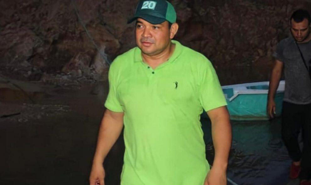 MP-AM manda prefeito de Tapauá demitir familiares comissionados
