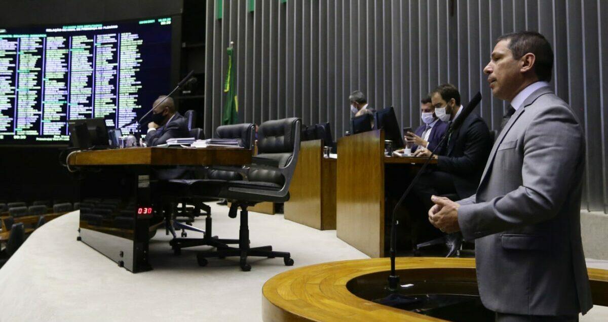 Deputados destacam catástrofes no Amazonas e cobram providências