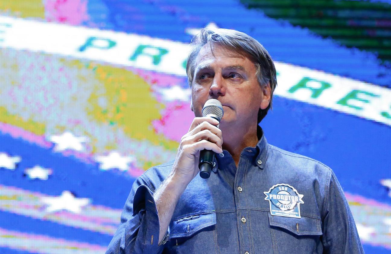 Não ida de Wilson Lima à CPI da covid preserva governo Bolsonaro