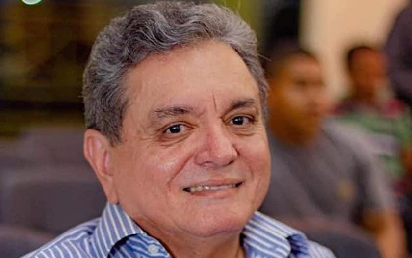 Justiça condena ex-prefeito de Autazes por desvio de R$ 649,3 mil