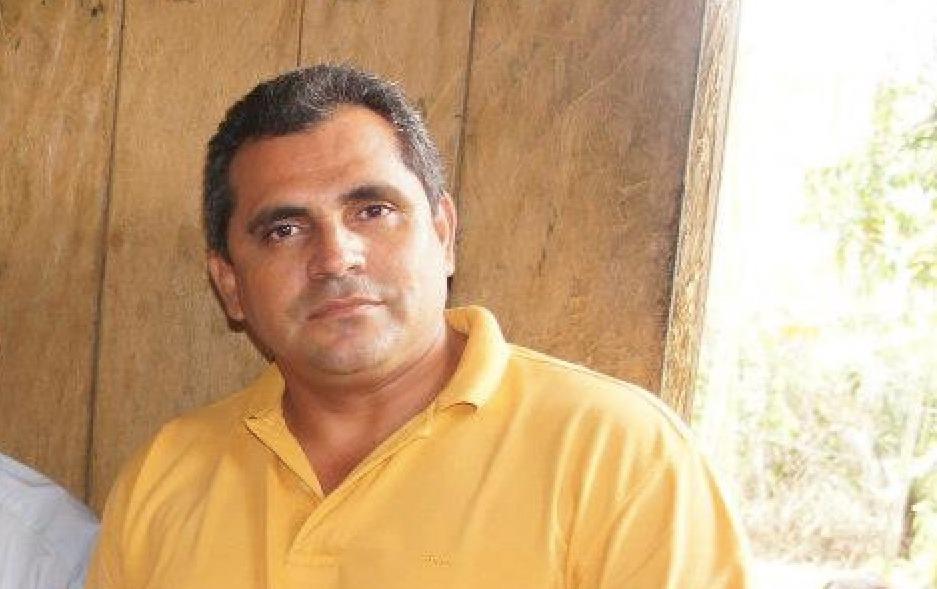 Jornalista e coaching, Marinaldo Matos perde a luta contra covid