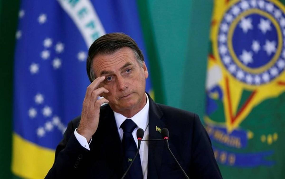 Após live, ministros do TSE preparam resposta firme contra Bolsonaro