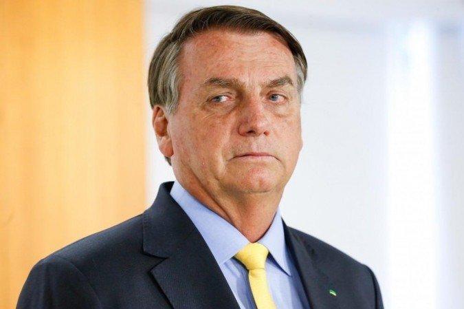 Bolsonaro confirma Ciro Nogueira e Onyx Lorenzoni no ministério