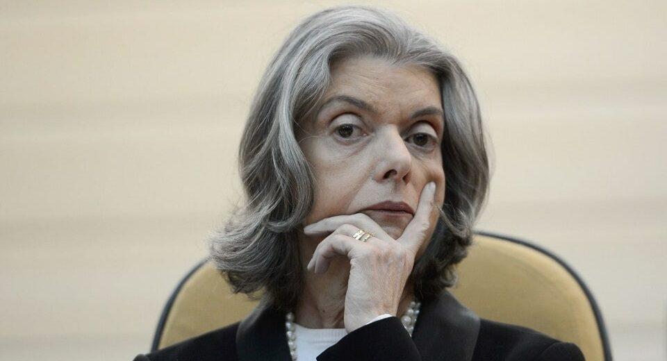 Ministra do STF nega pedido do PT para Lira analisar  impeachment