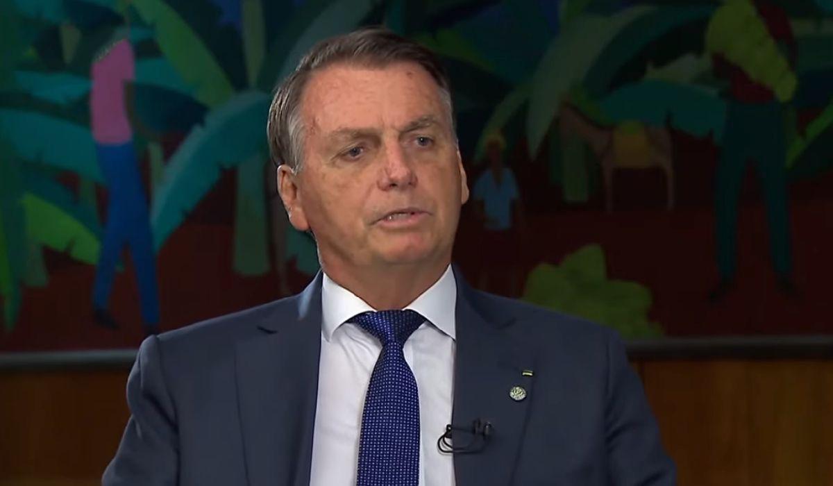 Bolsonaro recebe pressão do 'centrão' para acelerar troca de cargos