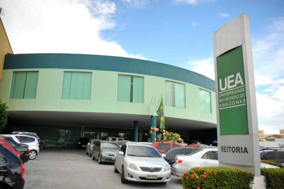 UEA está entre as melhores universidades da América Latina e Caribe