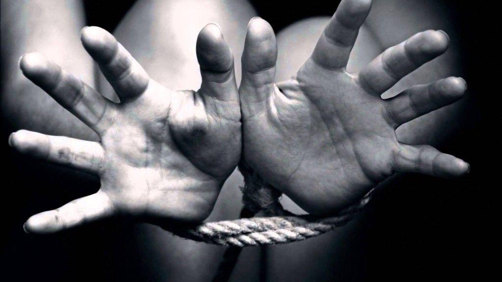 Negros e mulheres são as maiores vítimas do tráfico humano no Brasil