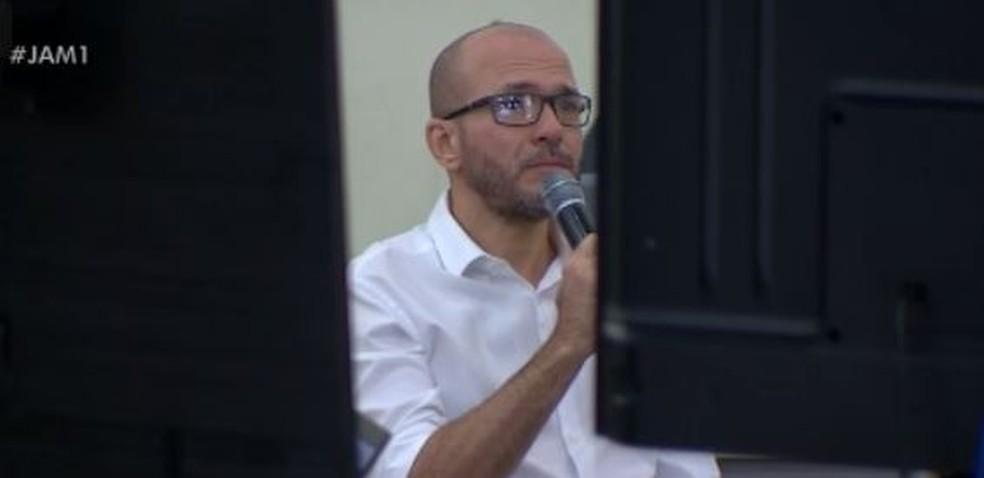 Justiça aumenta pena do delegado Sotero no crime do advogado