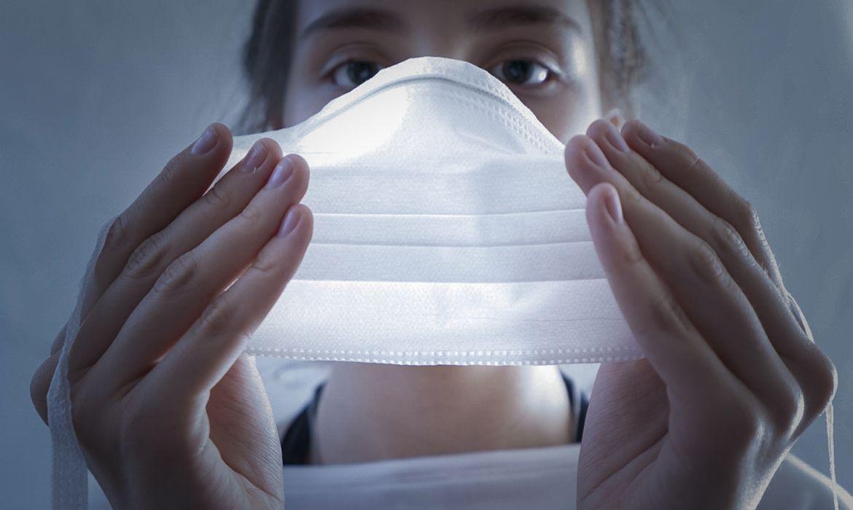 AM tem tendência de 75% de queda em síndrome respiratória