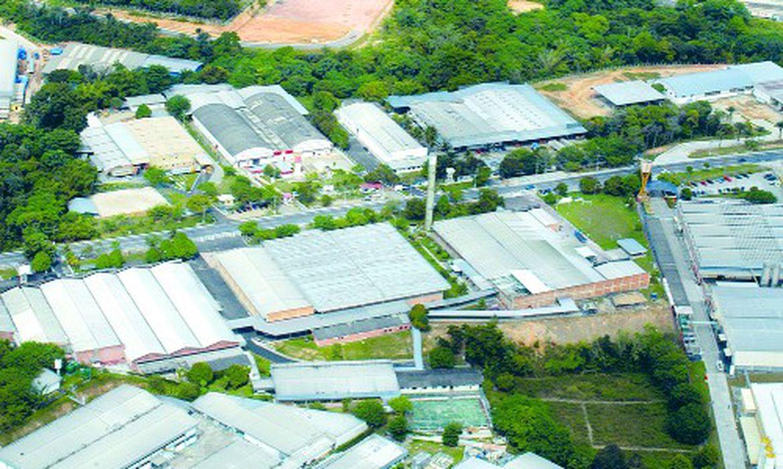 Inflação alta já afeta vendas do polo que mais emprega na ZFM