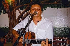 Morre compositor de toada polêmica do Garantido de 2014