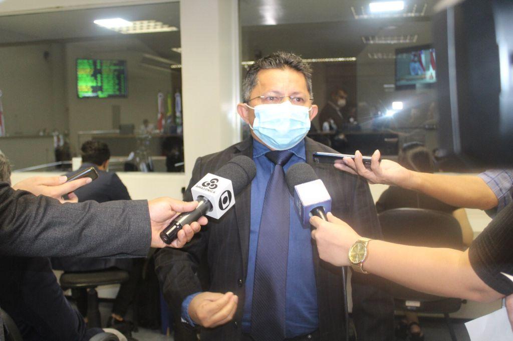 CPI da AM Energia volta a se reunir após 34 dias suspensa pela Justiça