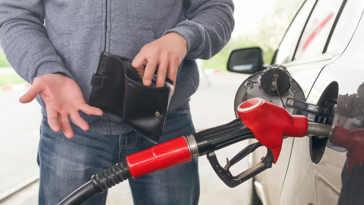 Seu carro pode estar entre os 10 mais beberrões de combustíveis. Confira!